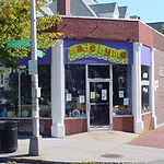 storefront_small.jpg