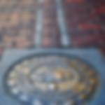 freedomtrail-medallion-massport-cl-11_e5