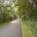 Minuteman_Bikeway.jpg