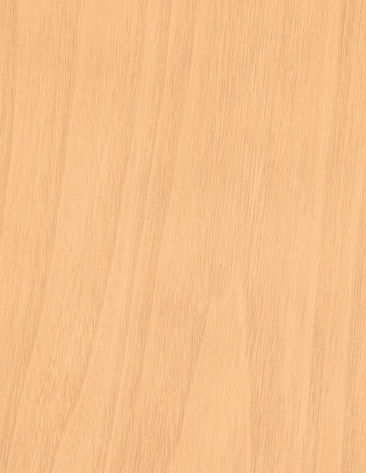 uk wood.jpg