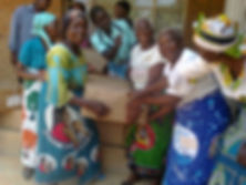 Rejoicing Ushers  Beneficiaries.jpg