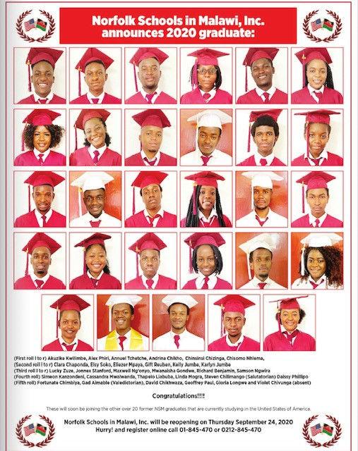 2020 Malawi Grads.jpg