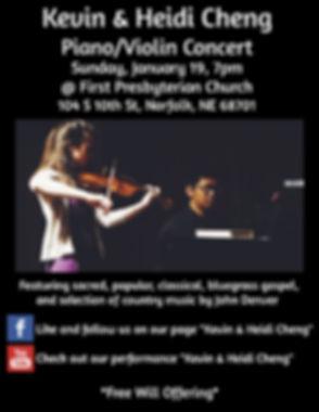 Norfolk PCUSA concert (1).jpg