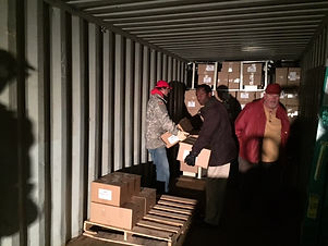 Workers loading truck.jpeg