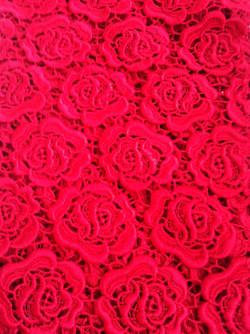 Valentino Rot