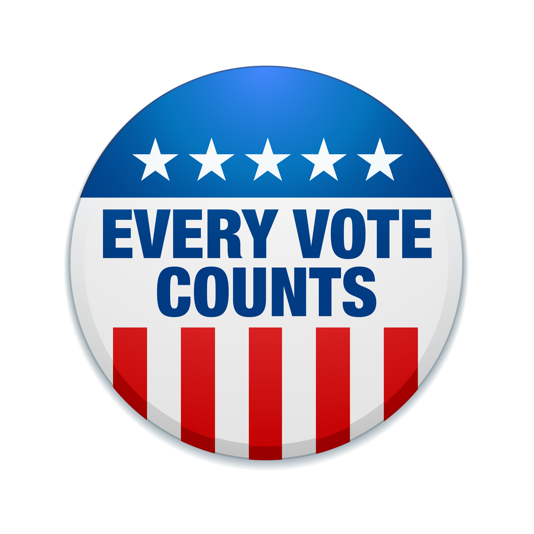 every_vote_counts_1-1