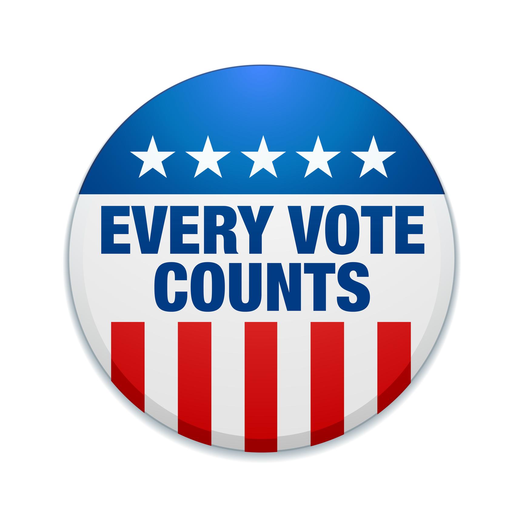 every_vote_counts_1-1