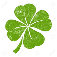 49536725-lucky-irish-clover-leaf.jpg