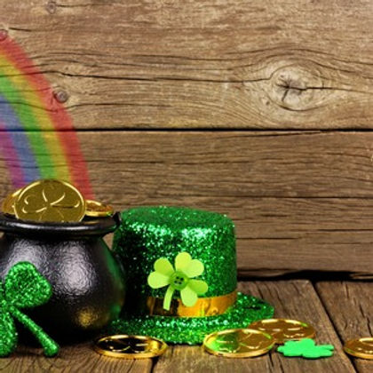 94404513-st-patricks-day-pot-of-gold-wit