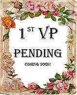 1st vp pending.jpg
