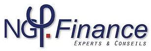 téléchargement_ng_finance.jpg