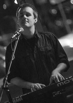 James Auburn