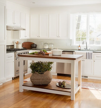 With much of the world currently under stay-at-home orders, you might be feeling the itch to give your space a little refresh. Whether th...