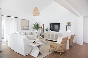 Our Pelican Bay Project Reveal