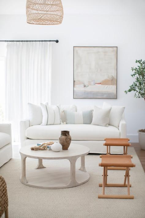 Mackenzie & Co Interior Design