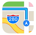 how to add your business to apple maps.p