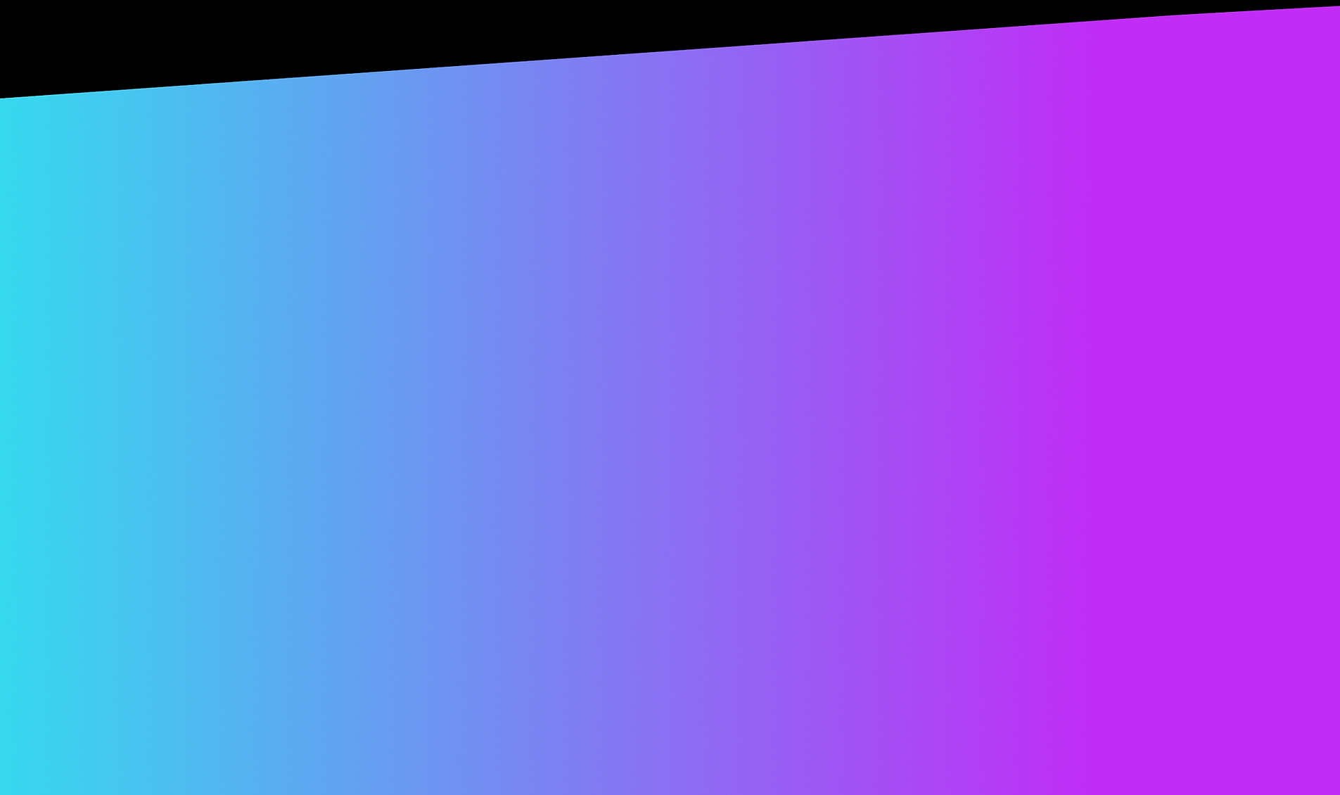 bg black and gradient before footer.png