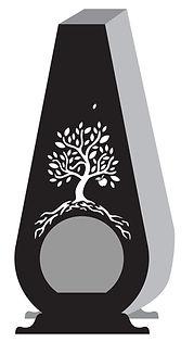 Tree of Life Brazeir