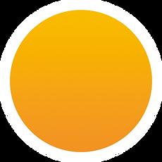 Ellipse orange.png