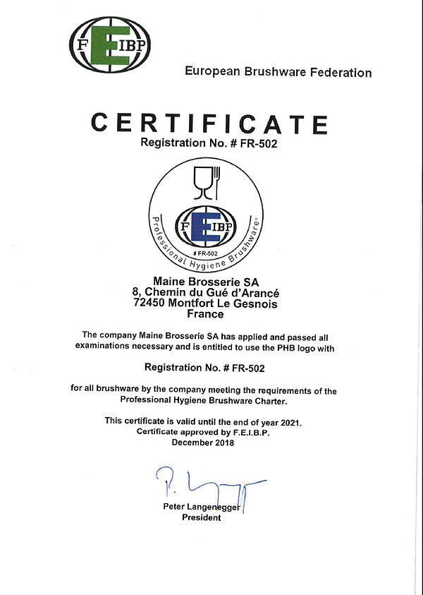 certificatmbf.jpg