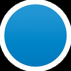 Ellipse bleue.png
