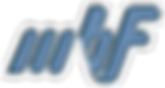 logo_mbfnew.png