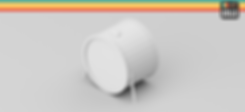 Wix-Site-cover.png