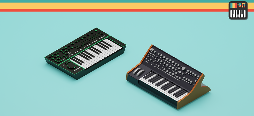 Hardware-synth-cover-website.png