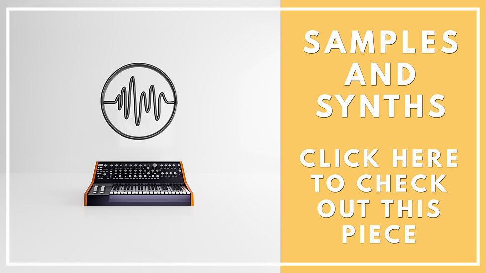 6.Samples-and-synths.jpg