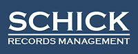 Schick Records Management