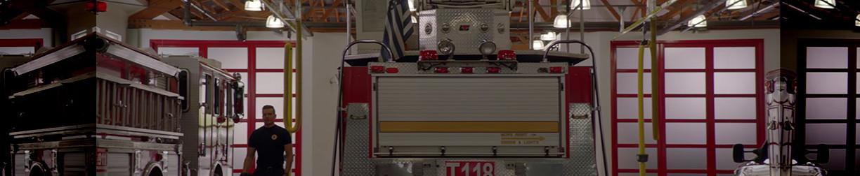911-8.jpg