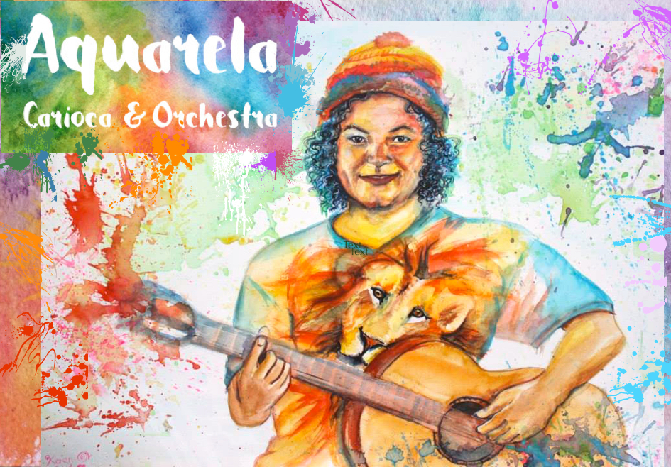 Aquarela album cover.jpg