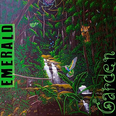 Emerald Garden cover.jpg