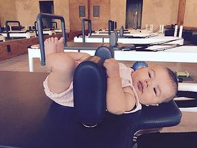 Lily Pilates.jpg