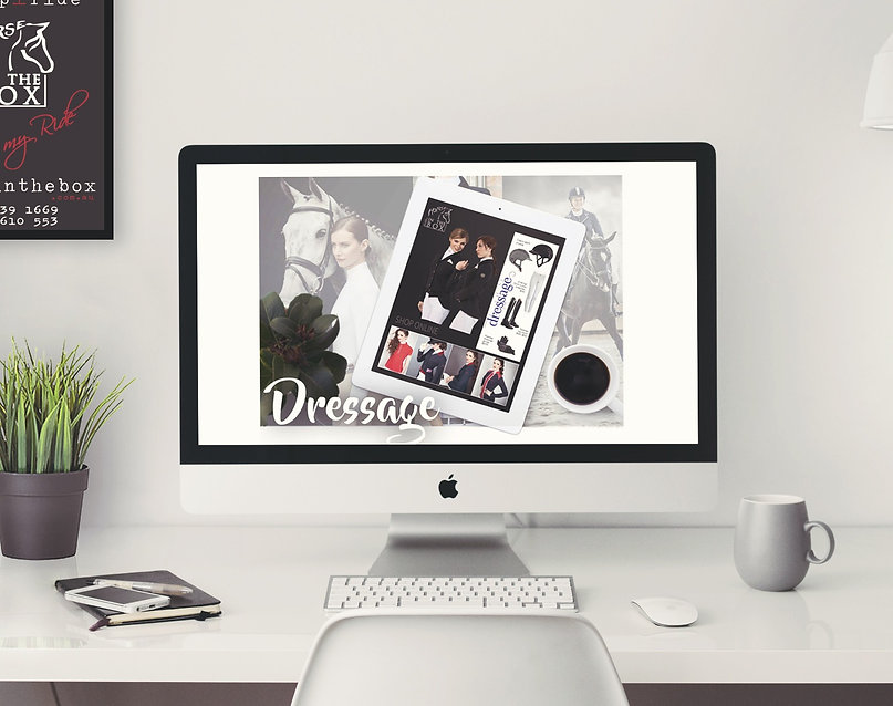 iMac-5k-Retina-Office-Mockup-with-Items-