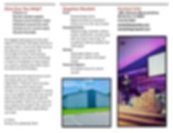 Warming Shelter info bottom Church websi