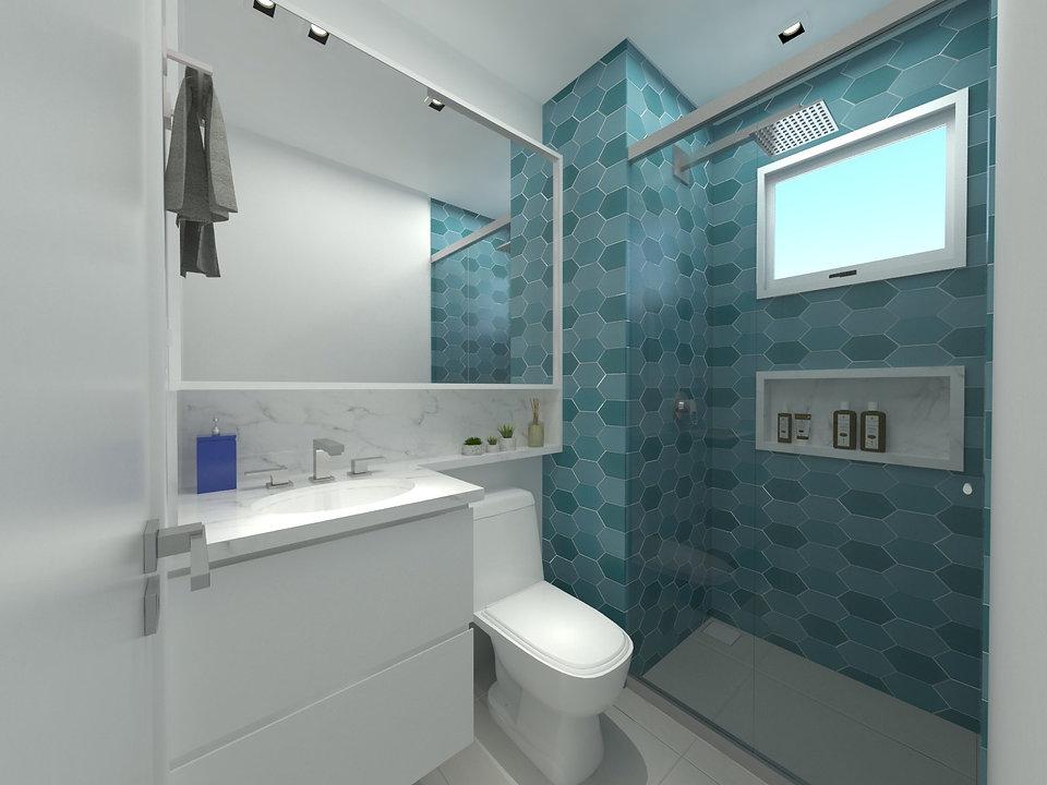 apto 122 banheiro1 03.jpg