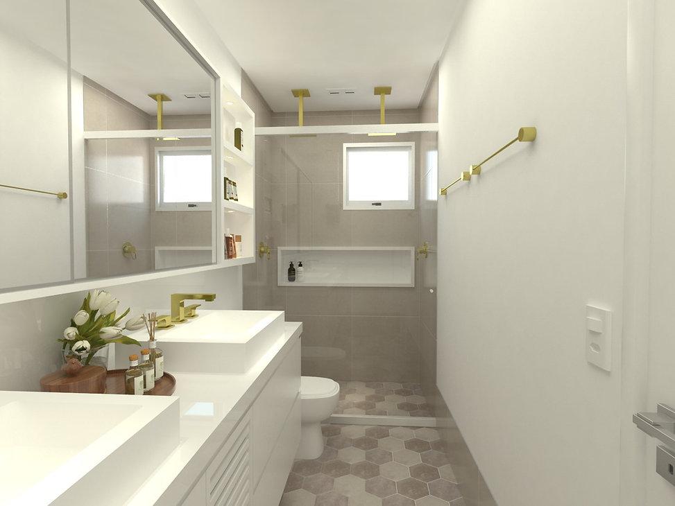 apto 122 banheiro3 04.jpg