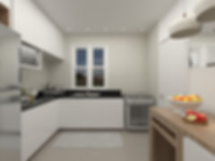 apto 122 cozinha 02.jpg