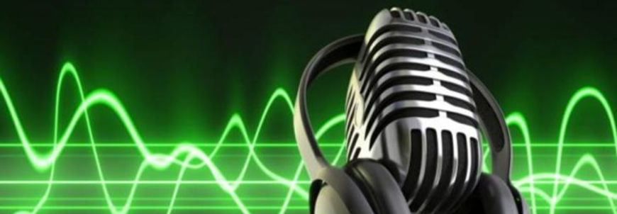 Microphone%20Voiceover%20Website%20Banne