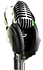 Microphone%20Voiceover%20Website%20Trans