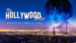 The Hollywood Actor Podcast