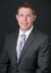Attorney Dennis Temko