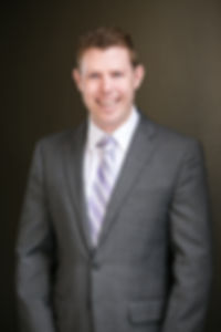 Dennis Temko's Photograph San Diego Family Law Appellate Attorney