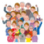 gathering-clipart_880792.jpg