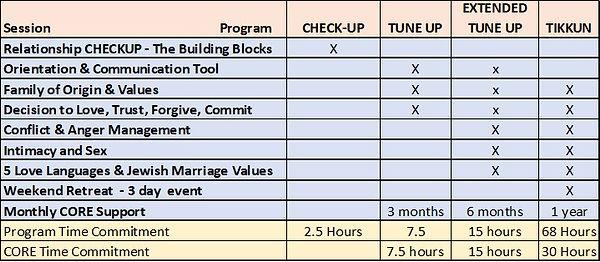 Program comparison.jpg