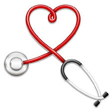 heart stethescope (1).jpg