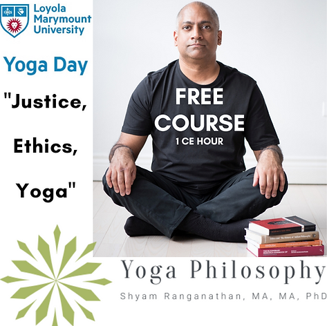 FREE Course Justice, Ethics, Yoga (3).pn