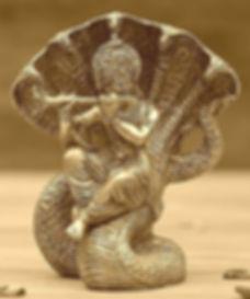Krishna the Philosopher God.jpg