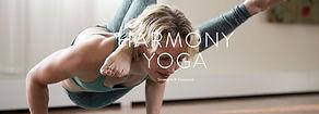 Harmony Slater